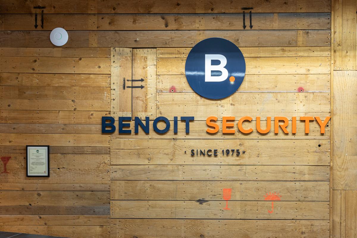 Benoit-Security-Interieur