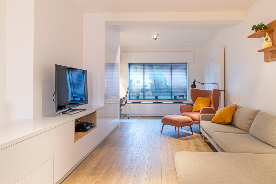 Interieur-leefruimte-Destelbergen-001