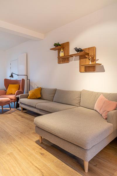 Interieur-leefruimte-Destelbergen-002