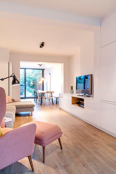 Interieur-leefruimte-Destelbergen-003
