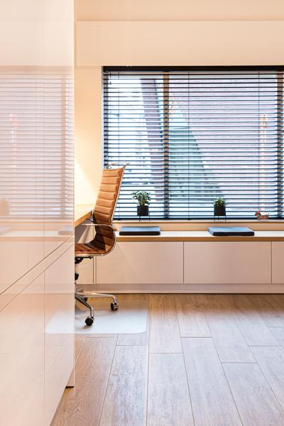 Interieur-leefruimte-Destelbergen-007