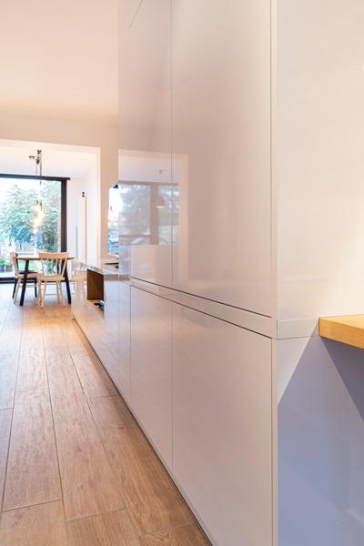Interieur-leefruimte-Destelbergen-009