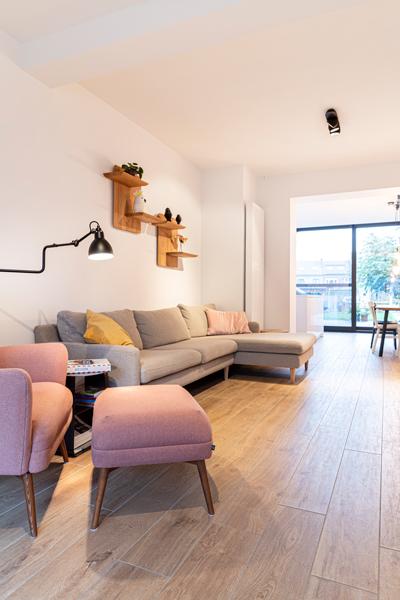 Interieur-leefruimte-Destelbergen-010