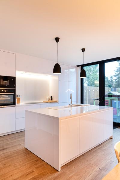 Interieur-leefruimte-Destelbergen-011