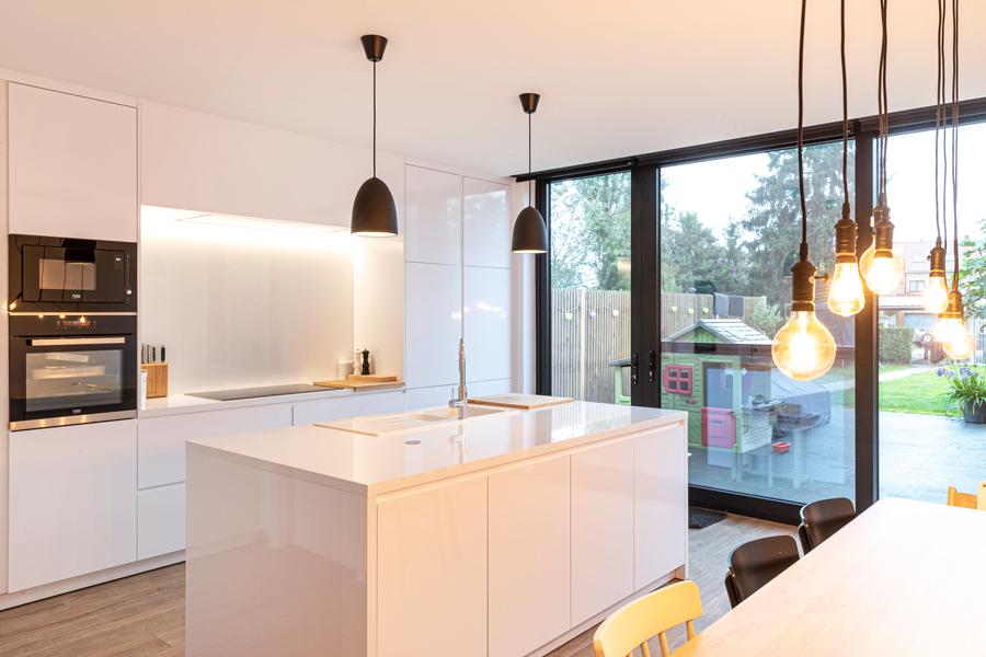 Interieur-leefruimte-Destelbergen-012
