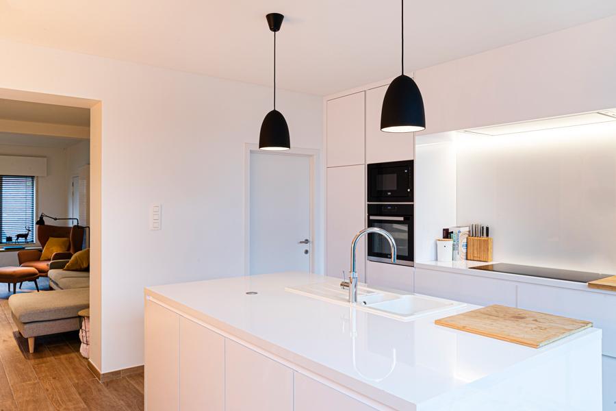 Interieur-leefruimte-Destelbergen-013